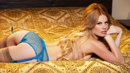 Hottest Australian Porn Stars
