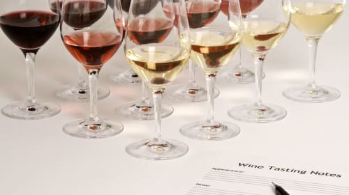 Ultimate Guide to Wine Education Courses