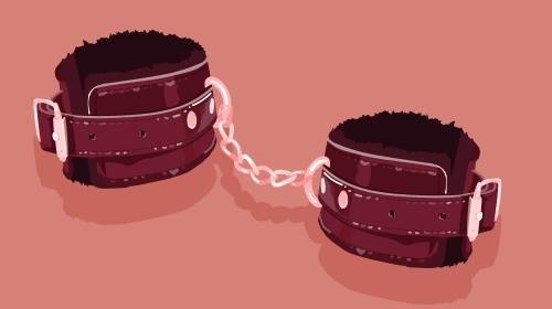Best Handcuffs for Beginners