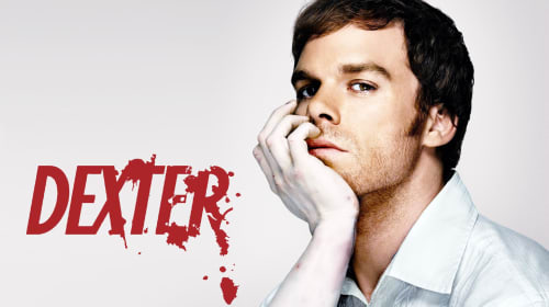 Dexter Is a Moral Man