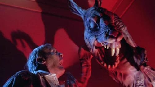 Next Stop, the Twilight Zone! 13 Horror Movie Gems for a Child-Friendly Halloween