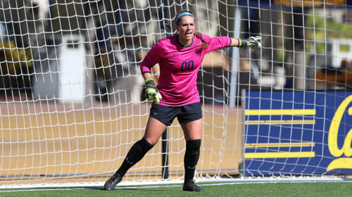 Emily Boyd GK/Fitness and Food Enthusiast