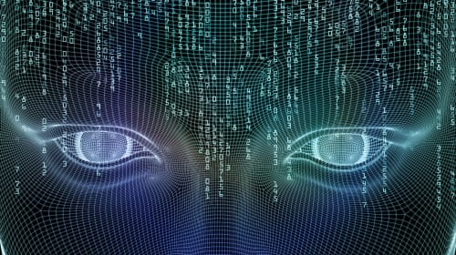 Artificial Intelligence Is Now Capable of Recognizing Disguised People