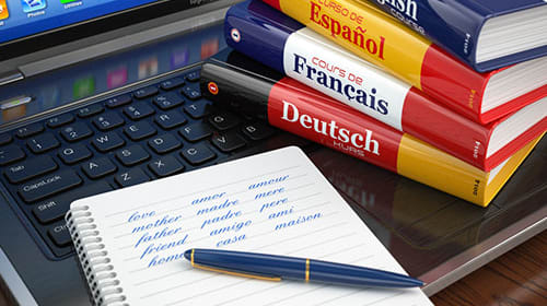 The Ten Best Free Foreign Language Apps