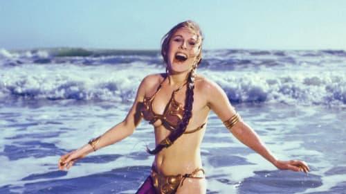 'Star Wars' Beach Gear