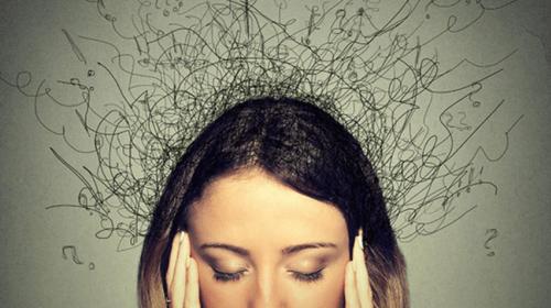 Involuntary Memory Suppression/False Memories