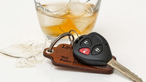 How Long Will My DUI Conviction Affect My Life?