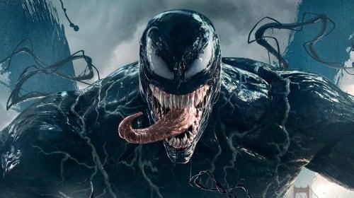 MCU News: Venom in 'Spider-Man 3'?