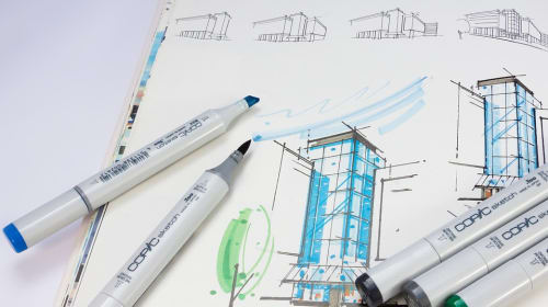 Using Building Information Modelling: 6 Benefits for Your Construction Company