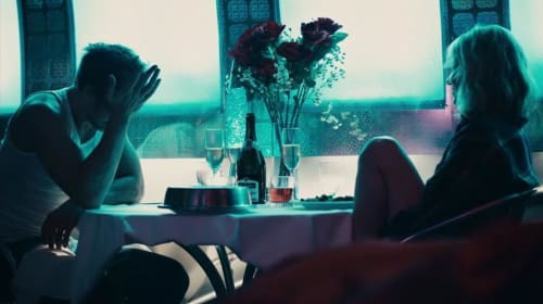 The Raw Power of 'Blue Valentine'