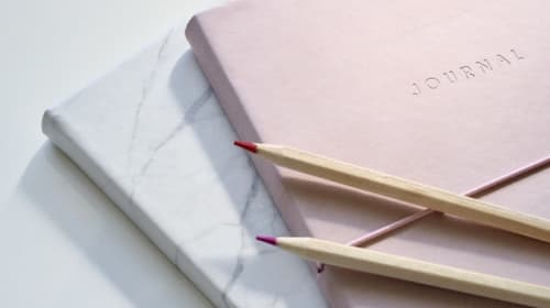 How Journaling Helps Mental Health