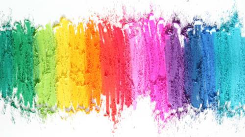 Pride, Prejudice, and Equality