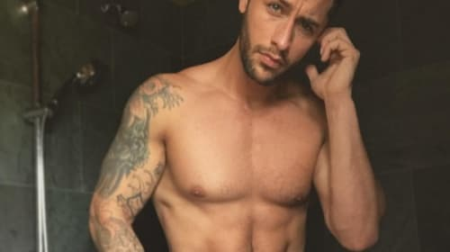 5 Men of Instagram You Didn't Know You Should Love