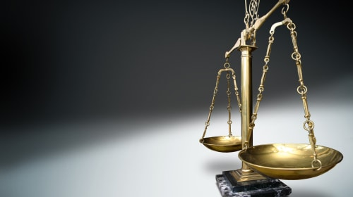A Case Against Selective Justice