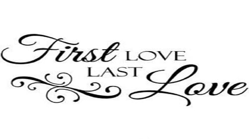 As Love May