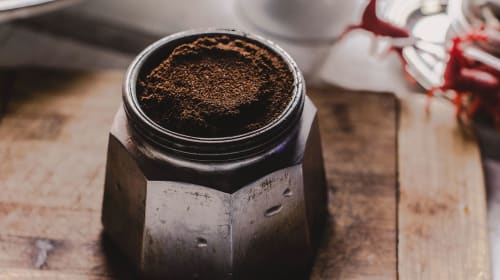 Best South American Coffee Blends