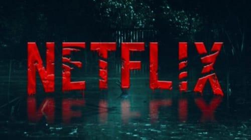 5 Hidden Netflix Horror Gems - Female Name Edition