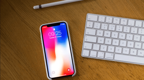 Top iPhone Tips You Haven't Heard Of