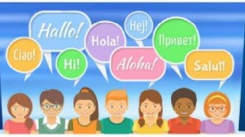 Teaching Languages to Children
