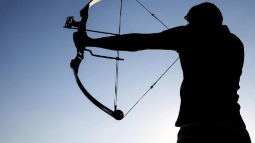 Starting Archery?