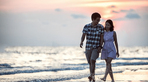 Reasons Why Andaman Is the Best Honeymoon Destination