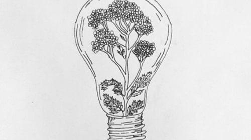 A Brighter Mind