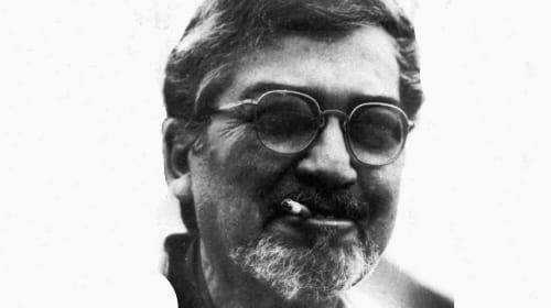 Must Read Alfred Bester Books