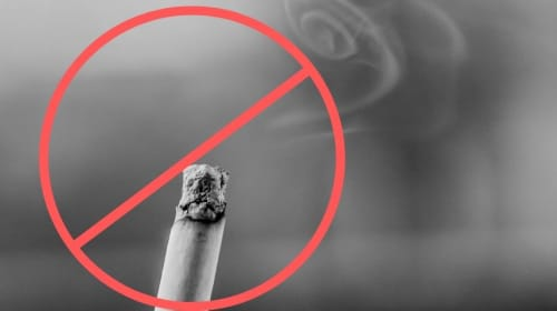 16 Reasons to Quit and/or Cut Down on Smoking Cigarettes
