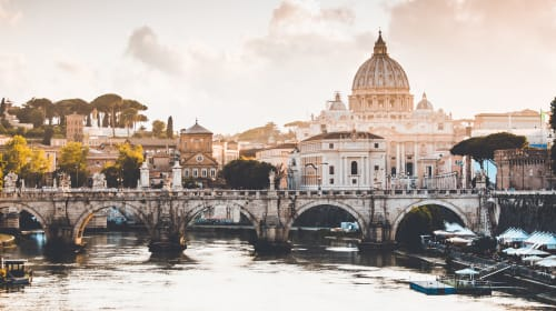 Tips for the Trip: Italy