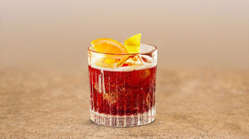 The 11 Best Campari Cocktails That Are Easy to Make