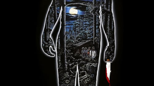 5 of the Worst Friday the 13th Movies