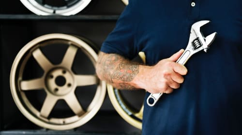 How Often Should You Have a Routine Maintenance Performed?