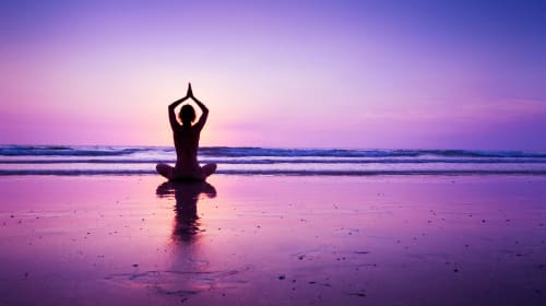 Understanding Different Types of Yoga