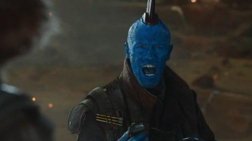 Marvel's Glorification of Bad Dads