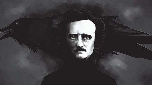 Gender Roles in Edgar Allen Poe