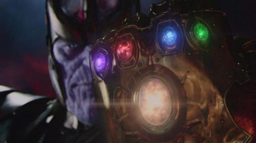 The 5 Biggest Unanswered Questions Left In The Marvel Cinematic Universe