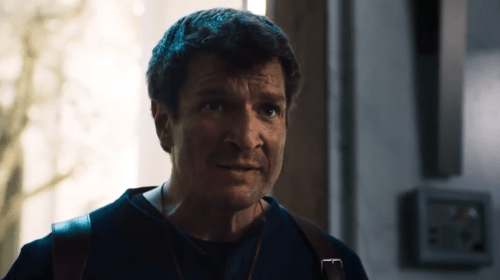 This 'Uncharted' Short Film Is the Only One We Need