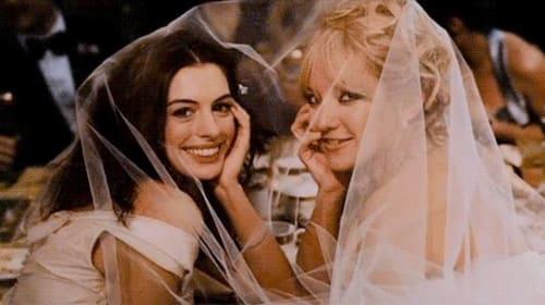 'Bride Wars': My Guilty Pleasure