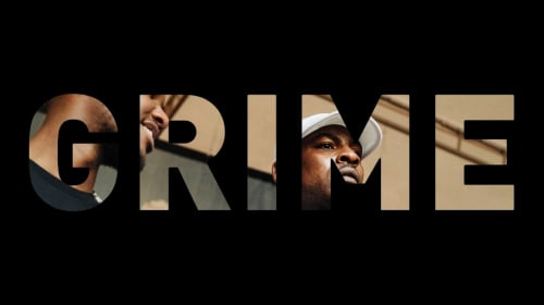 The Greatest Grime Songs Ever to Pump Out of Your Speakers