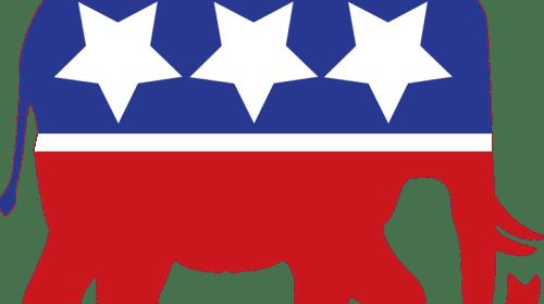 Why I'm No Longer a Republican