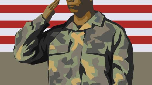 Best Jobs for Veterans