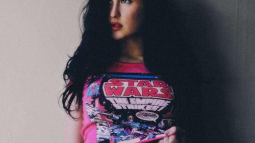 Best 'Star Wars' Shirts