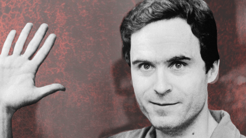 The Top 10 Most Psycho Serial Killers