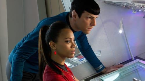 The Best 'Star Trek' Gifts