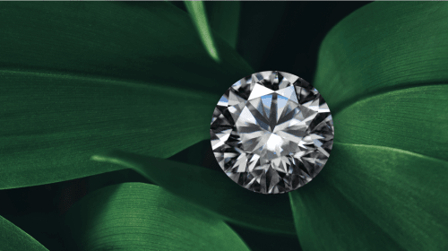 A Battle Over Diamonds: Are Synthetic Diamonds Valuable?