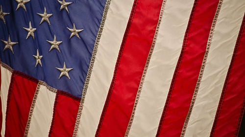 Tax Tips for Military Personnel