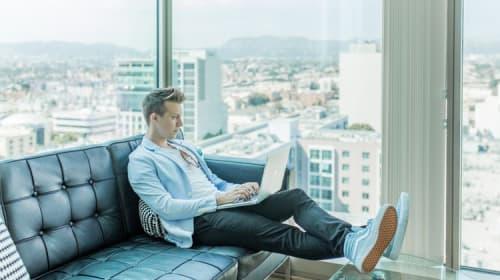 Lifehacks for Young Entrepreneurs