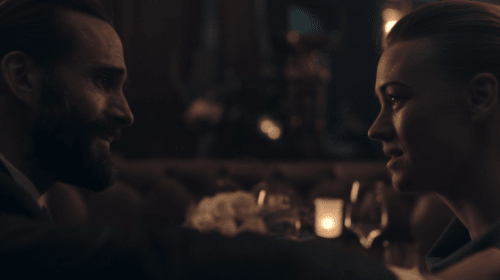 'The Handmaid's Tale' 3x07 Review: Oh, June (Spoilers)