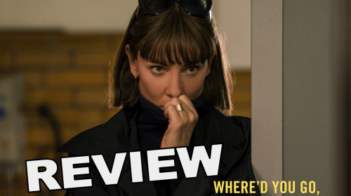 'Where'd You Go, Bernadette' Is an Uninteresting Misfire with a Story That Isn't Suited for a Movie