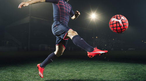 Best Cleats for Soccer in 2018